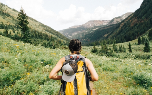 Tactics for Running an Ecommerce Store for Hiking Backpacks